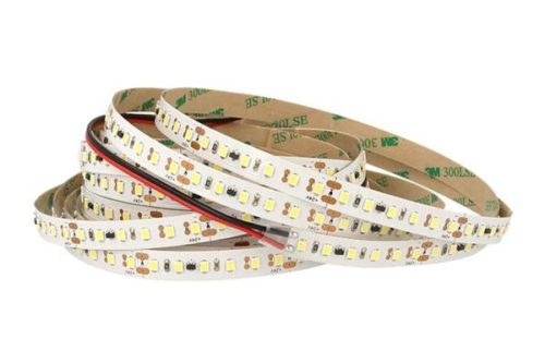 STRIP SMD3528 120 LED BC