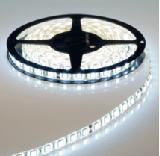 STRIP 5050 300 LED NON IMPERM. IP20    COOL 12V